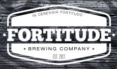 Fortitude Brewery